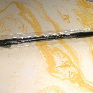 TONYA CROOKS NIP The BrowGal Pencil MEDIUM BROWN